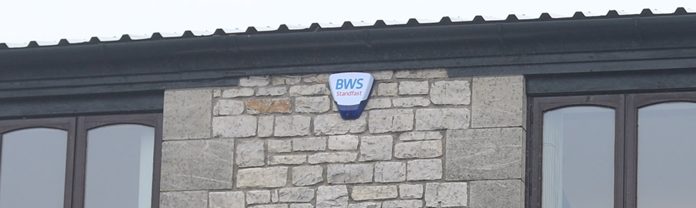 Intruder Alarms Bristol
